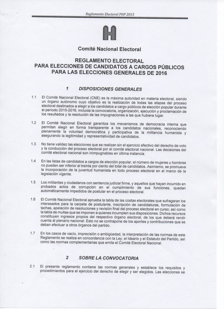reglamento1