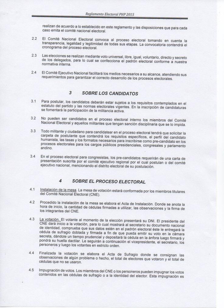 reglamento2