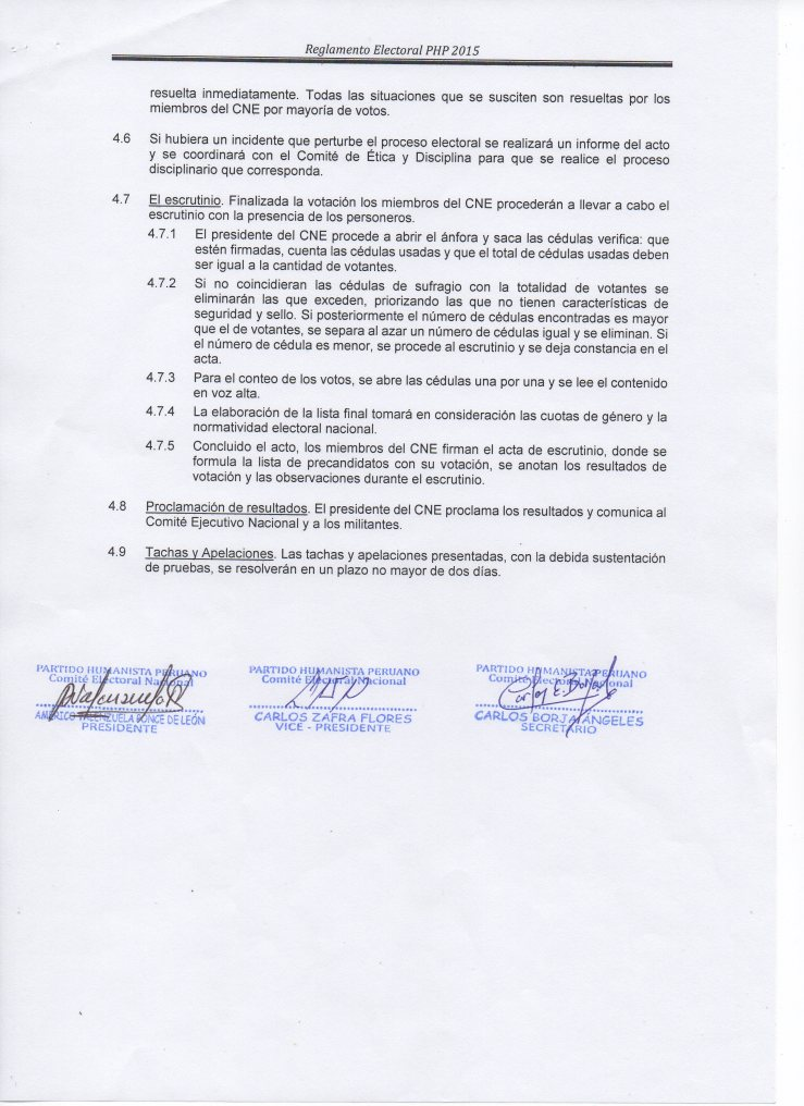 reglamento3