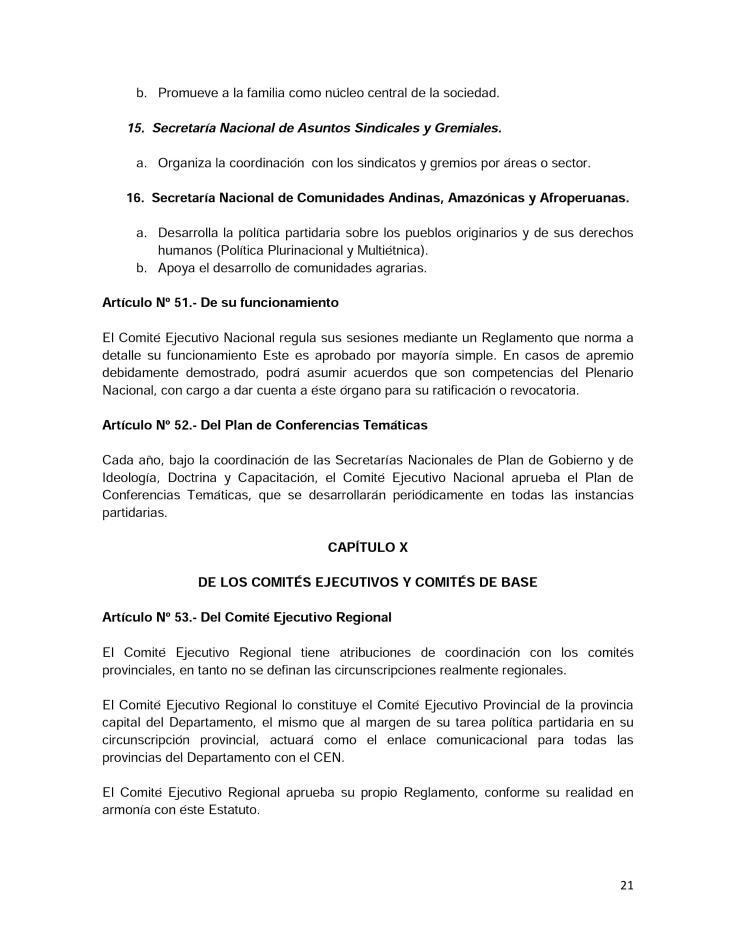 Estatuto021