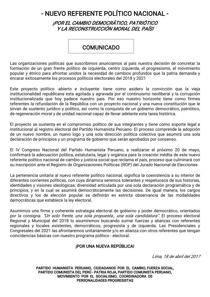 comunicado_01