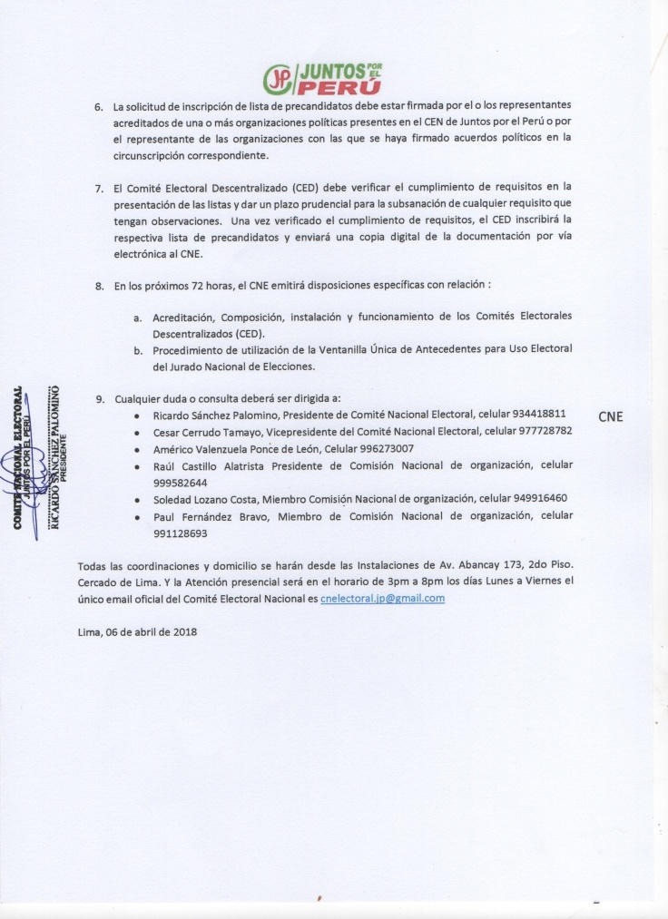 CNE DIRECTIVA PAG 02