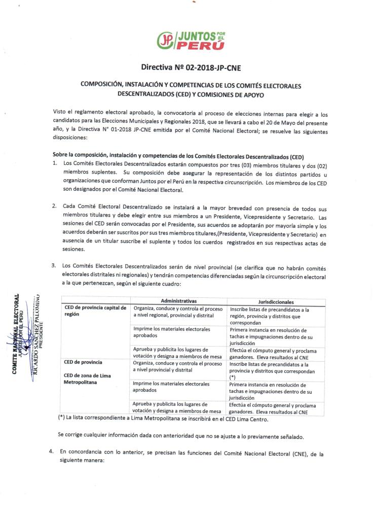 Directiva 02 CNE pag1