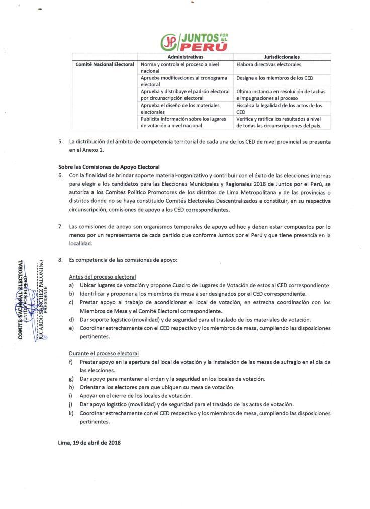 Directiva 02 CNE pag2