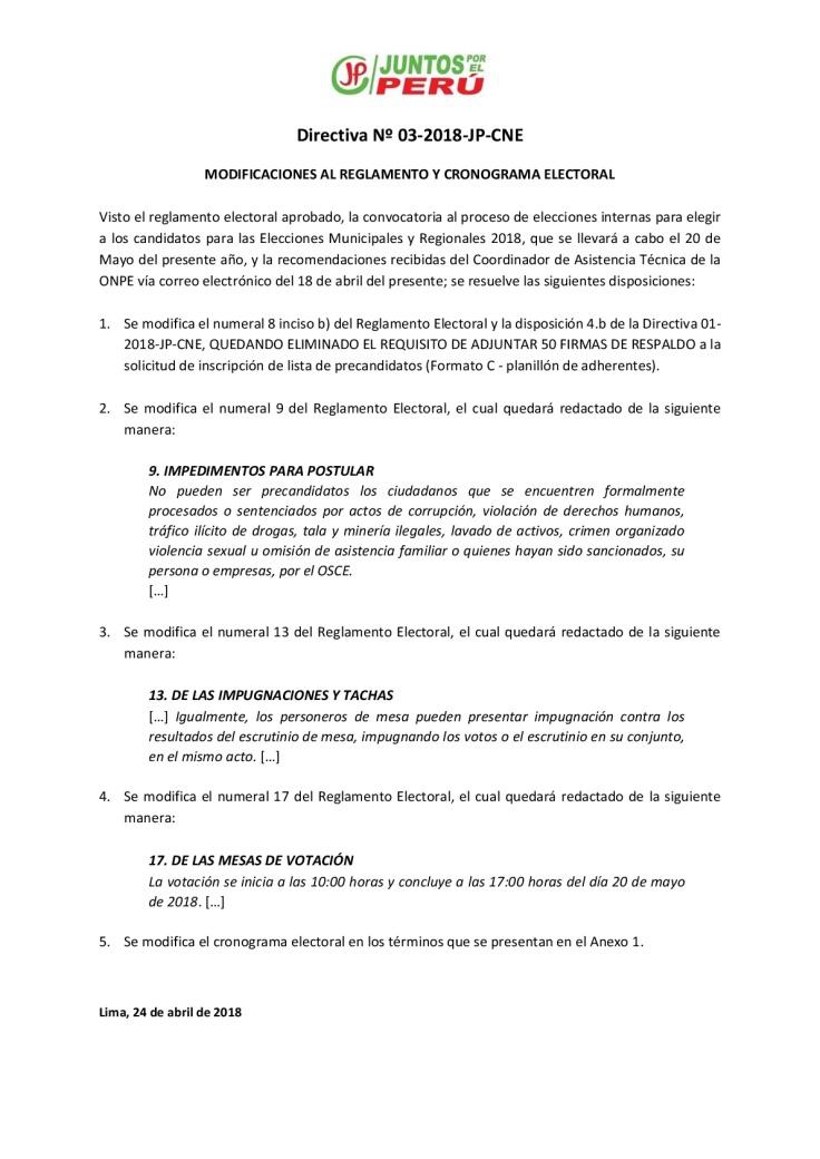 Directiva-03---Ajustes-001