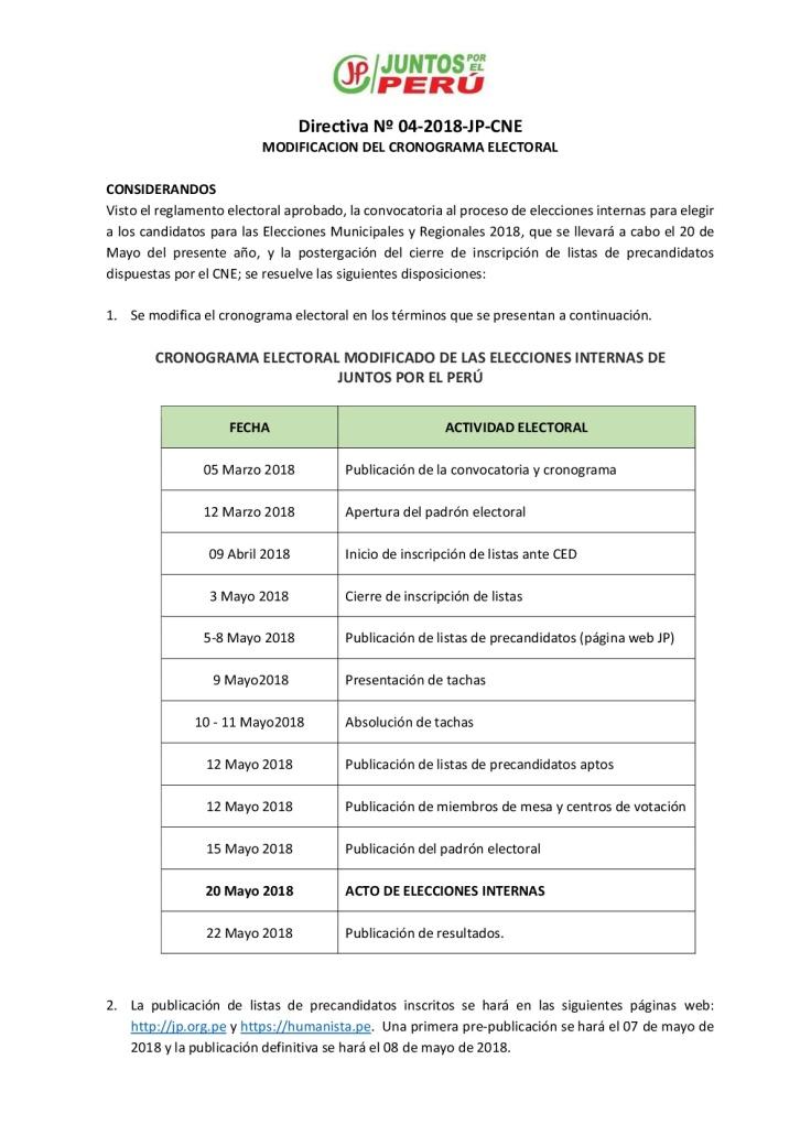 Directiva-04---Cronograma-y-tachas,-05-MAYO-CNE-JP-001