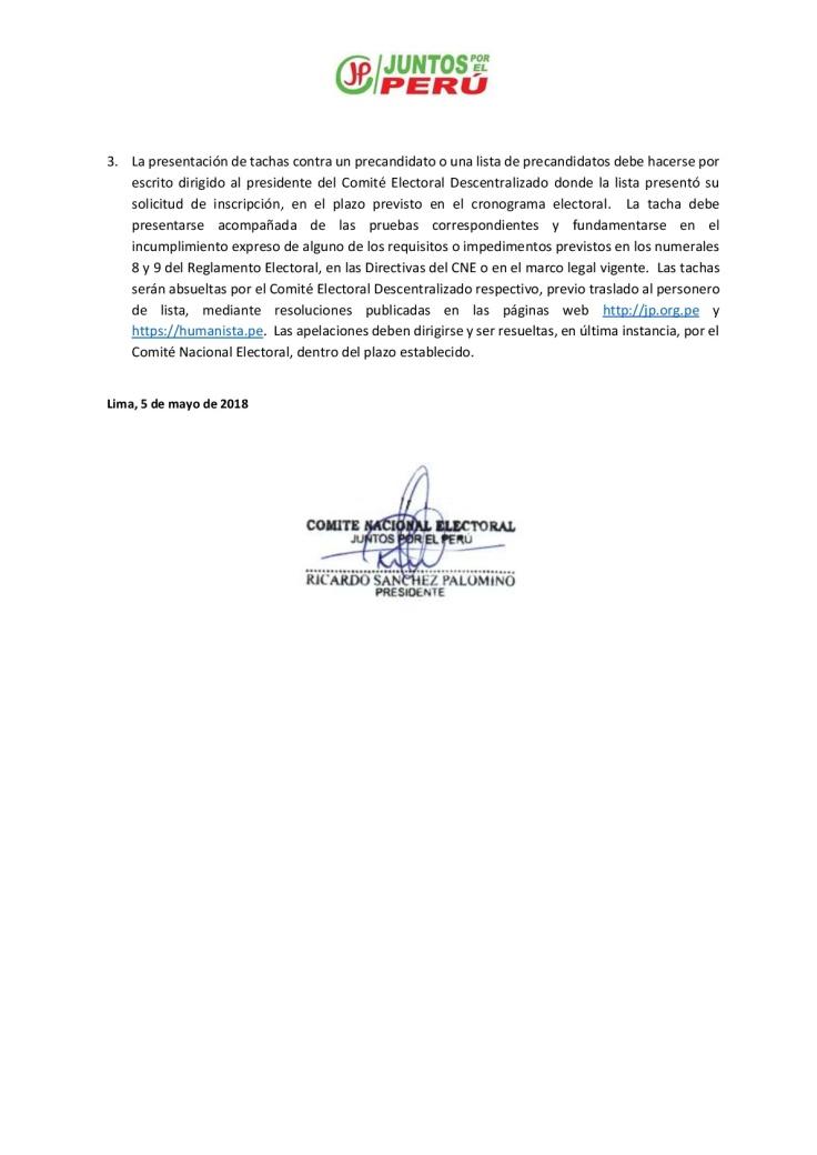Directiva-04---Cronograma-y-tachas,-05-MAYO-CNE-JP-002