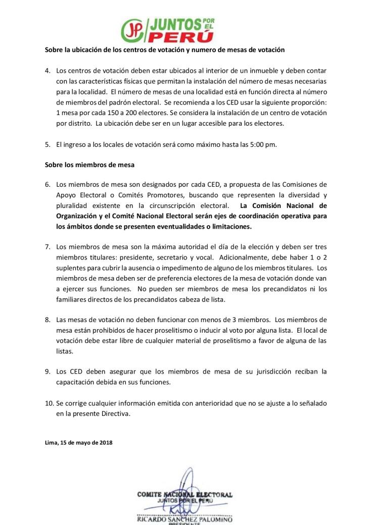 Directiva-05-2018-JP-CNE-(15-DE-MAYO)-002