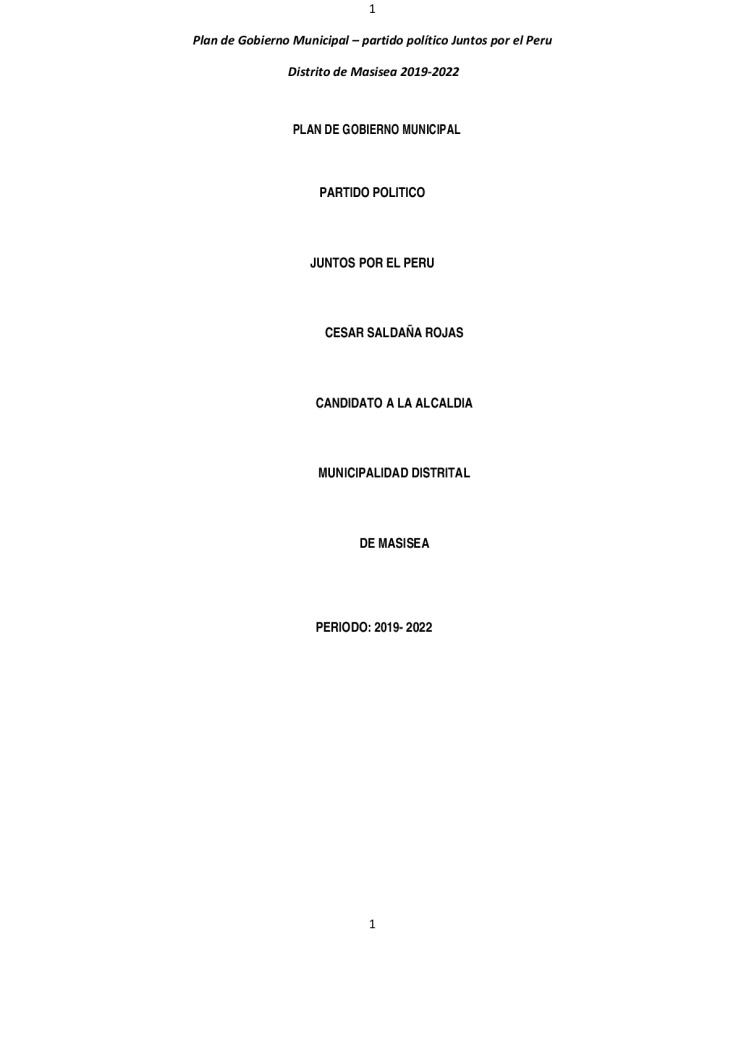 PLAN-DE-GOBIERNO-MUNICIPAL---MASISEA--2019-2022-(1)-(1)-(1)-001