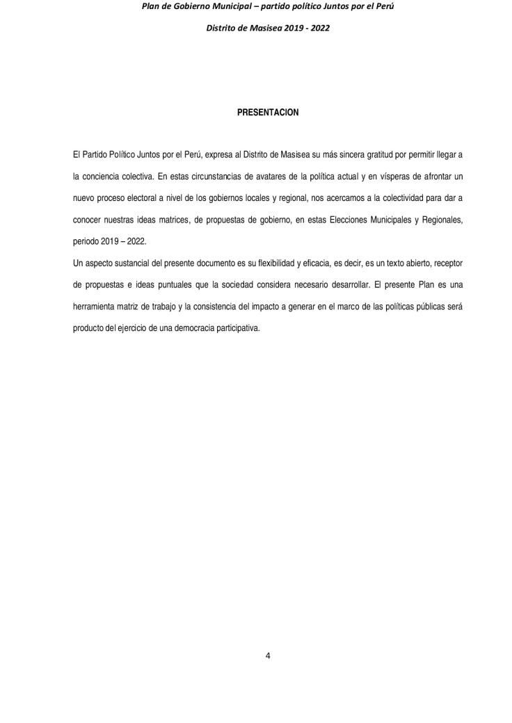 PLAN-DE-GOBIERNO-MUNICIPAL---MASISEA--2019-2022-(1)-(1)-(1)-004