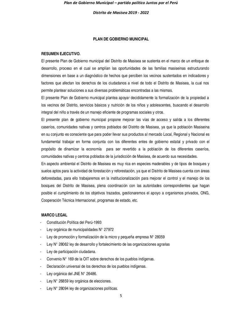 PLAN-DE-GOBIERNO-MUNICIPAL---MASISEA--2019-2022-(1)-(1)-(1)-005
