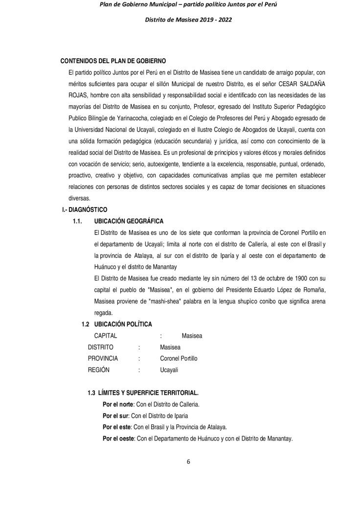 PLAN-DE-GOBIERNO-MUNICIPAL---MASISEA--2019-2022-(1)-(1)-(1)-006