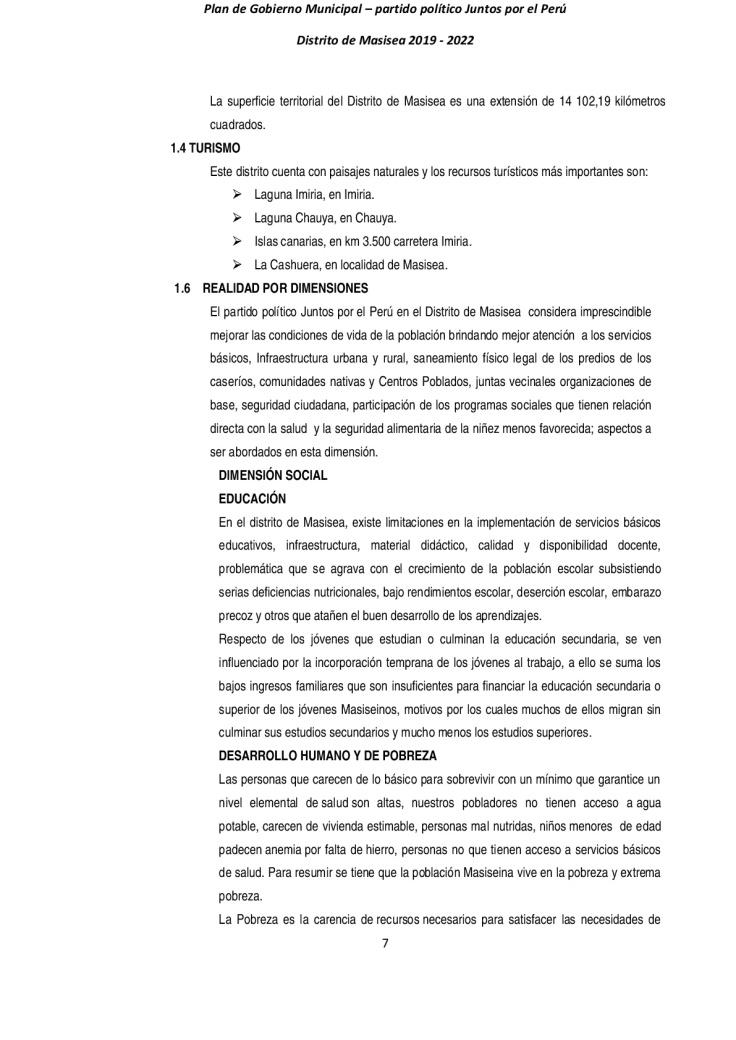 PLAN-DE-GOBIERNO-MUNICIPAL---MASISEA--2019-2022-(1)-(1)-(1)-007