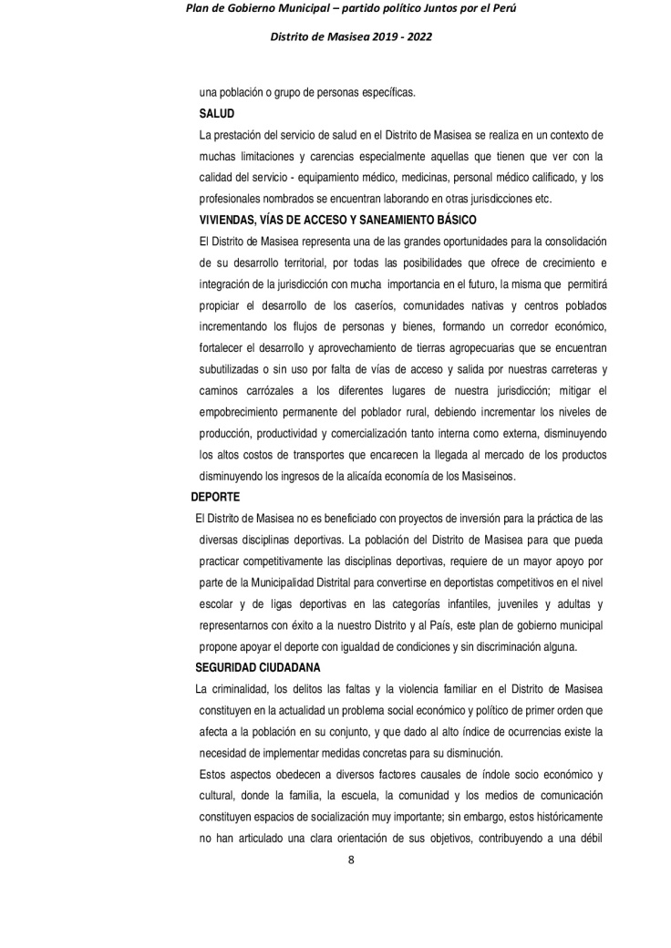 PLAN-DE-GOBIERNO-MUNICIPAL---MASISEA--2019-2022-(1)-(1)-(1)-008