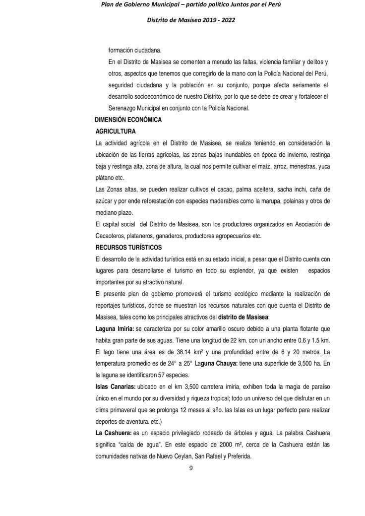 PLAN-DE-GOBIERNO-MUNICIPAL---MASISEA--2019-2022-(1)-(1)-(1)-009