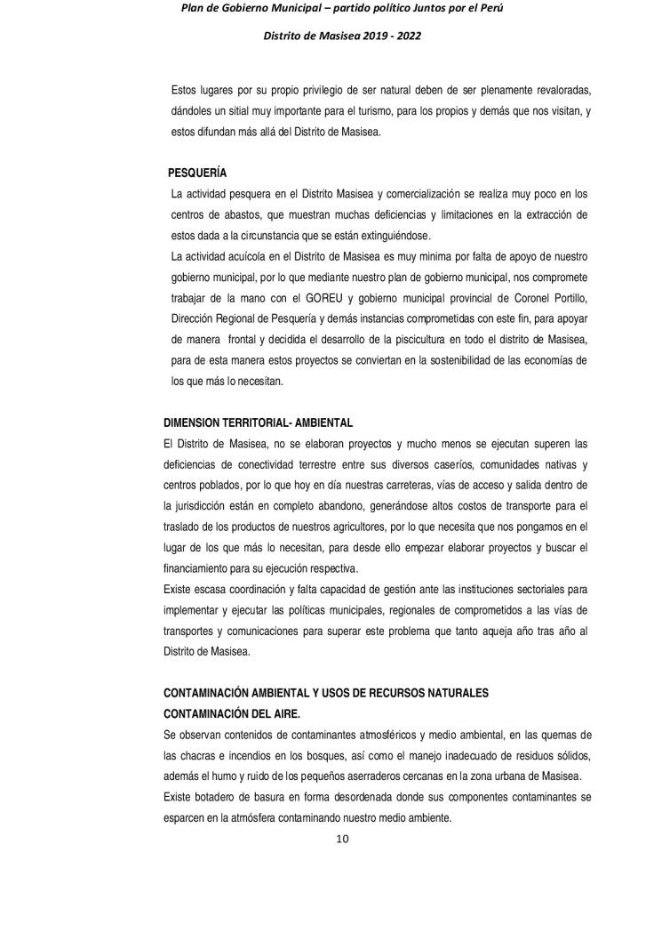 PLAN-DE-GOBIERNO-MUNICIPAL---MASISEA--2019-2022-(1)-(1)-(1)-010