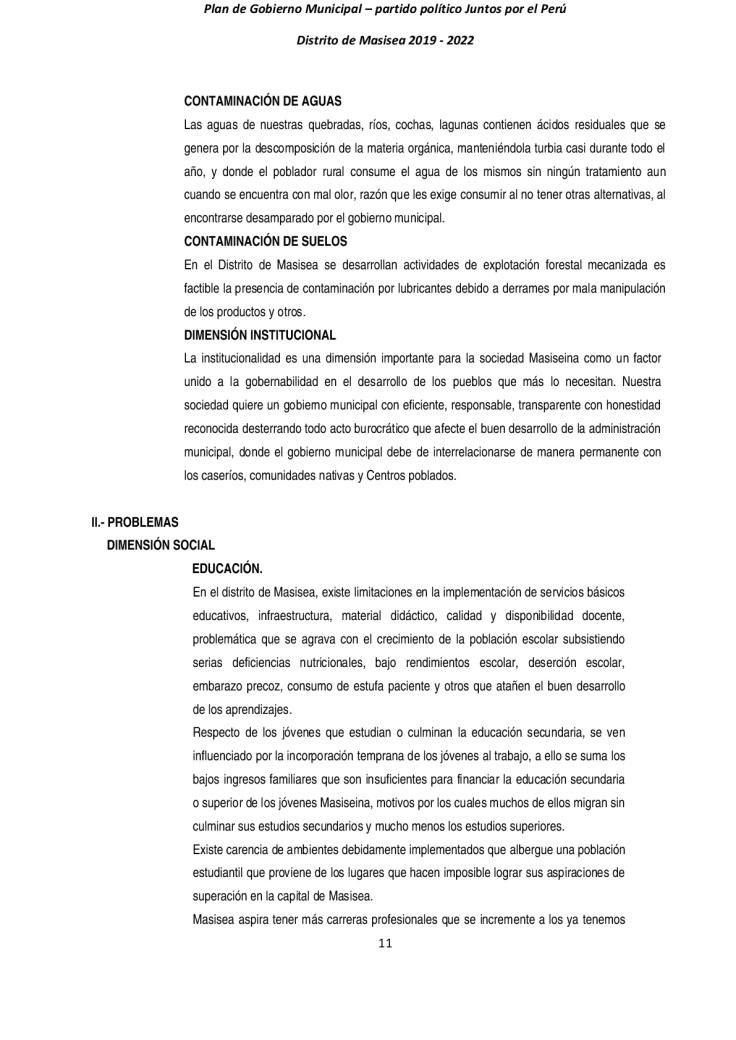 PLAN-DE-GOBIERNO-MUNICIPAL---MASISEA--2019-2022-(1)-(1)-(1)-011