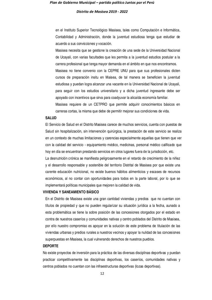 PLAN-DE-GOBIERNO-MUNICIPAL---MASISEA--2019-2022-(1)-(1)-(1)-012