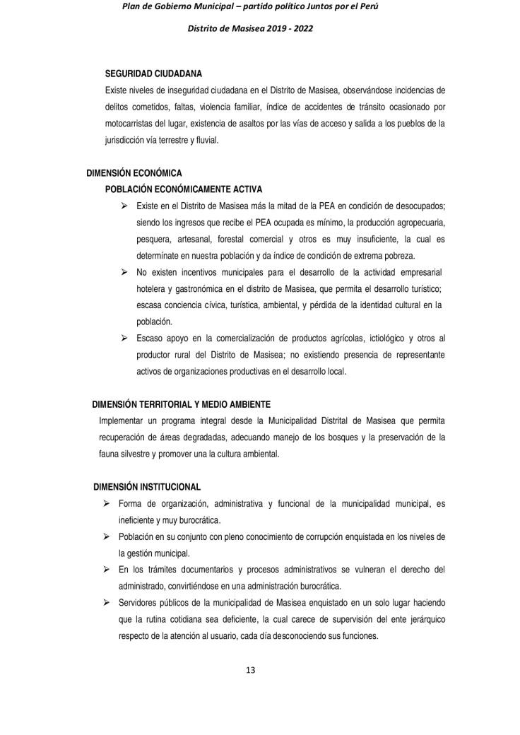 PLAN-DE-GOBIERNO-MUNICIPAL---MASISEA--2019-2022-(1)-(1)-(1)-013