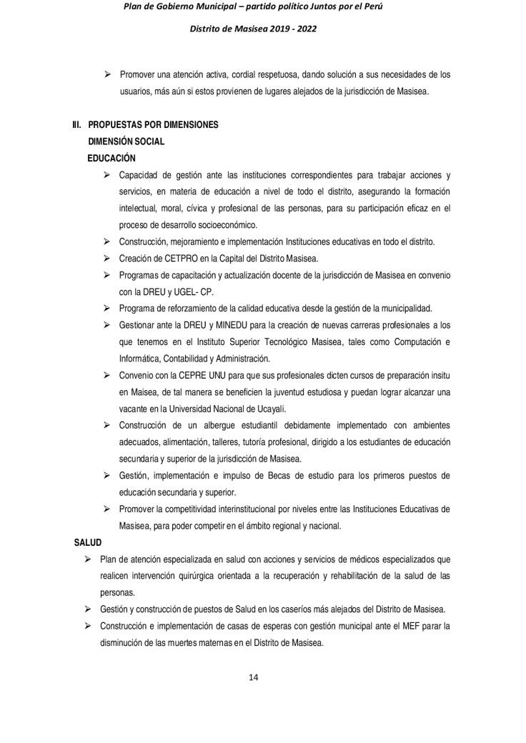 PLAN-DE-GOBIERNO-MUNICIPAL---MASISEA--2019-2022-(1)-(1)-(1)-014