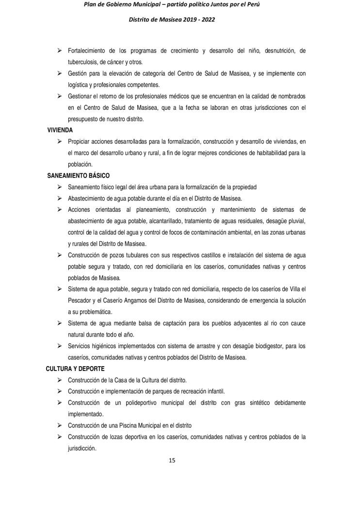 PLAN-DE-GOBIERNO-MUNICIPAL---MASISEA--2019-2022-(1)-(1)-(1)-015