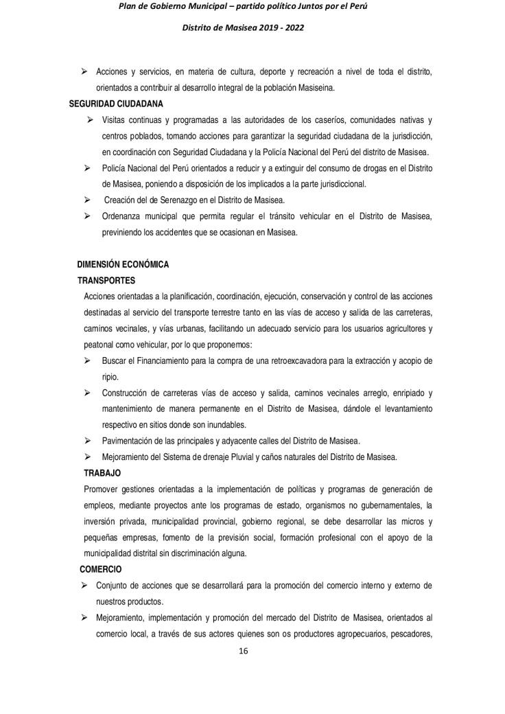 PLAN-DE-GOBIERNO-MUNICIPAL---MASISEA--2019-2022-(1)-(1)-(1)-016