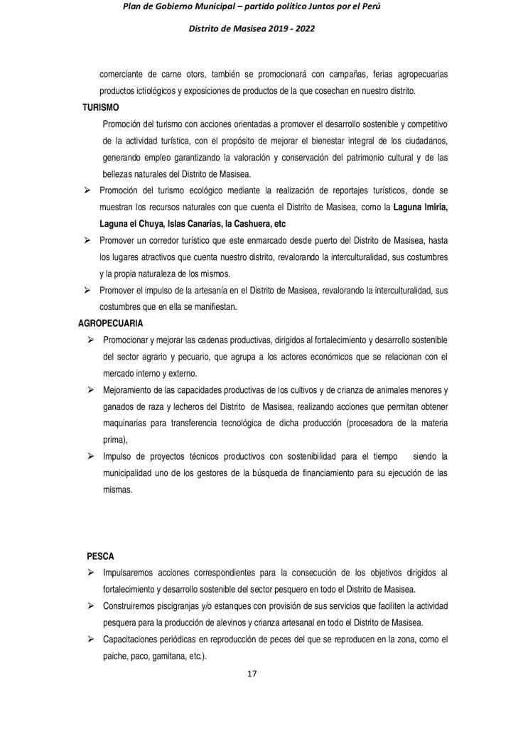 PLAN-DE-GOBIERNO-MUNICIPAL---MASISEA--2019-2022-(1)-(1)-(1)-017