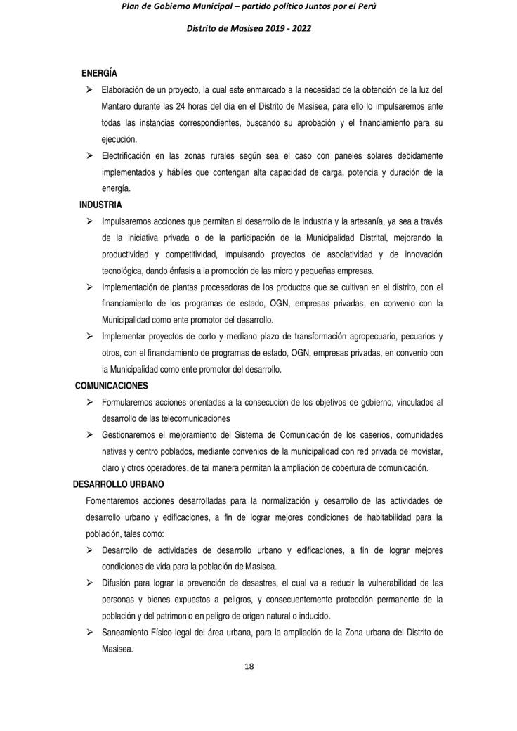 PLAN-DE-GOBIERNO-MUNICIPAL---MASISEA--2019-2022-(1)-(1)-(1)-018