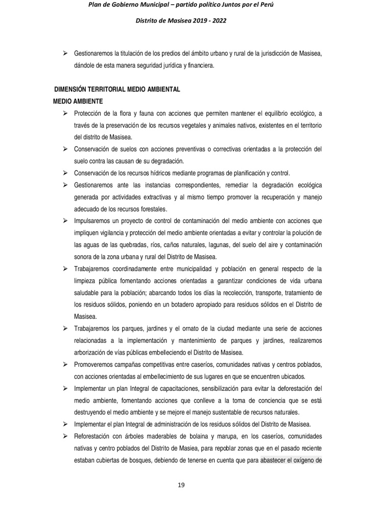 PLAN-DE-GOBIERNO-MUNICIPAL---MASISEA--2019-2022-(1)-(1)-(1)-019