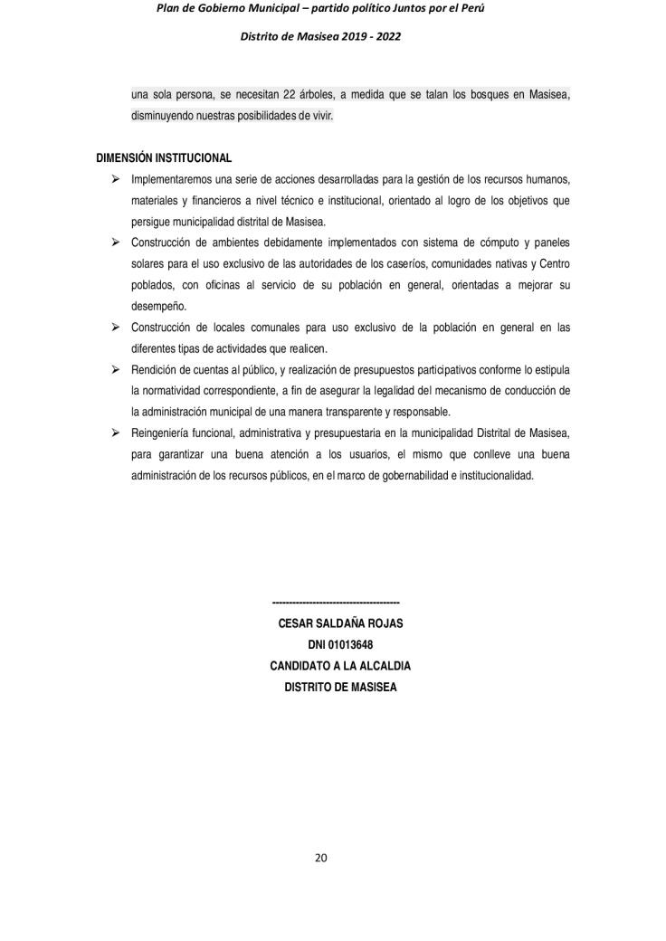 PLAN-DE-GOBIERNO-MUNICIPAL---MASISEA--2019-2022-(1)-(1)-(1)-020