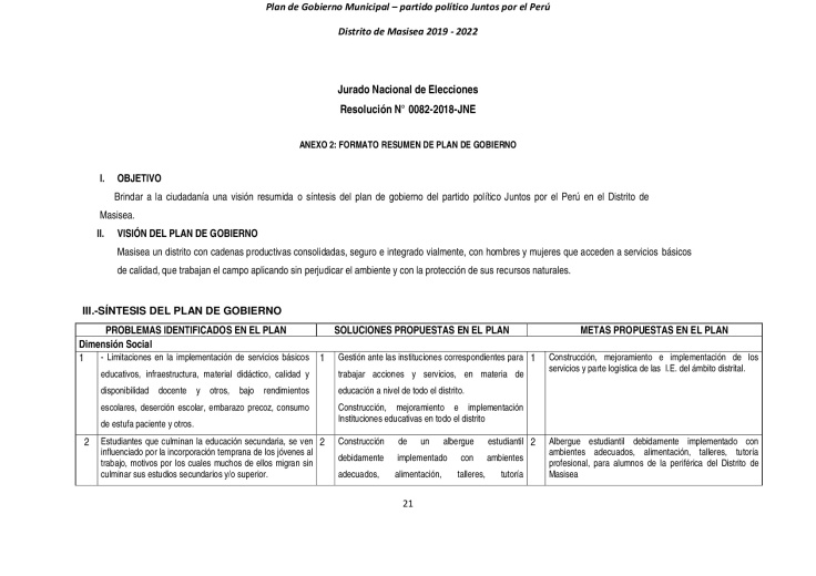 PLAN-DE-GOBIERNO-MUNICIPAL---MASISEA--2019-2022-(1)-(1)-(1)-021